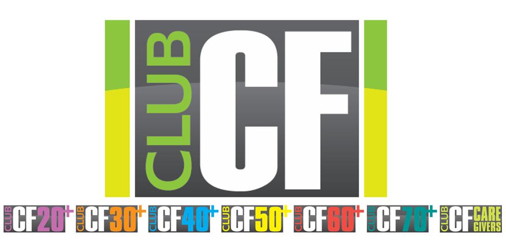 Club CF