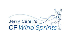 Jerry Cahill's CF Wind Sprints